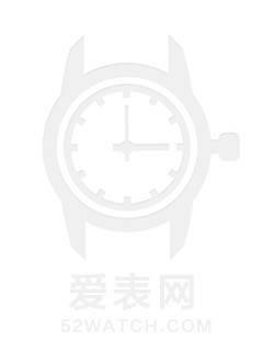 Carl F.Bucherer00.10615.08.33.11 精钢(00.10615.08.33.11 精钢)手表报价资料
