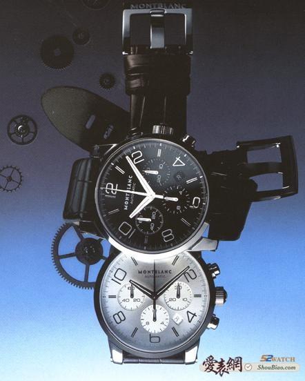 原厂自制机芯腕表,晋身顶级传统制表殿堂