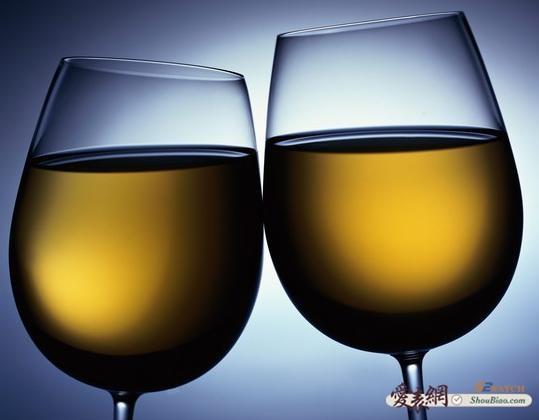 葡萄酒饮用时的最佳温度