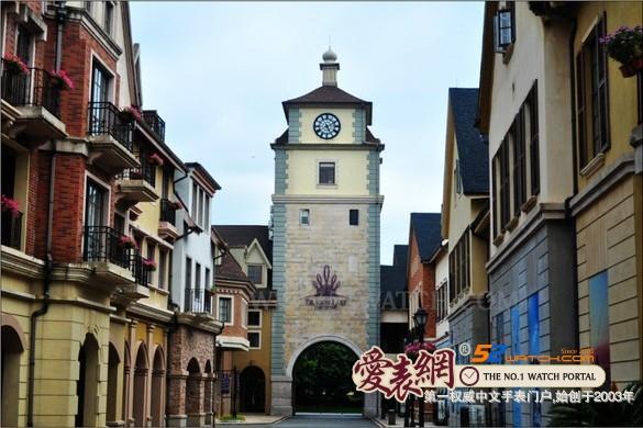 远 广州 花都 欧洲 小镇 广州 花都 法国 小镇 广州 的