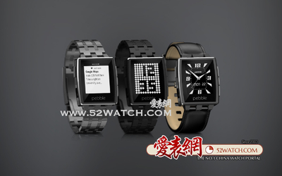 最佳智能手表评选-细评当今智能手表