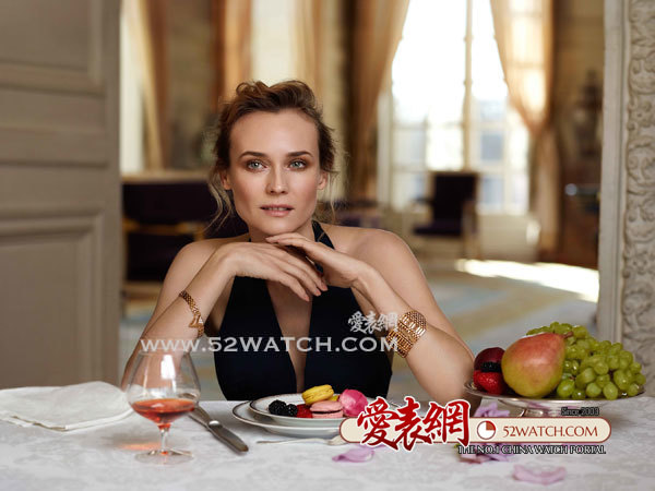 Diane Kruger-1.jpg