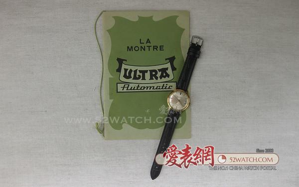 ULTRA-Superautomatic-1949-940-587_grande.jpg