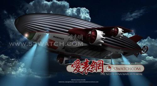 Airship-3.jpg
