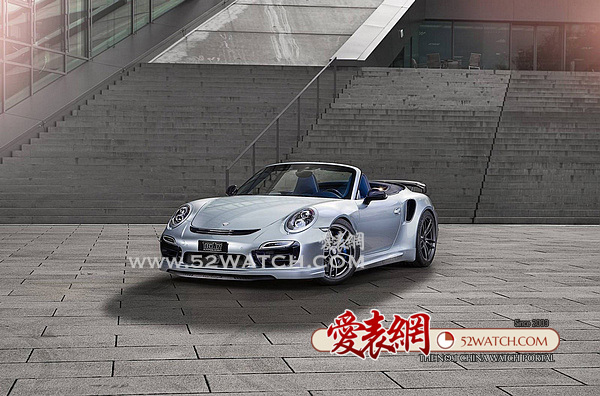 911 Turbo S-1.jpg