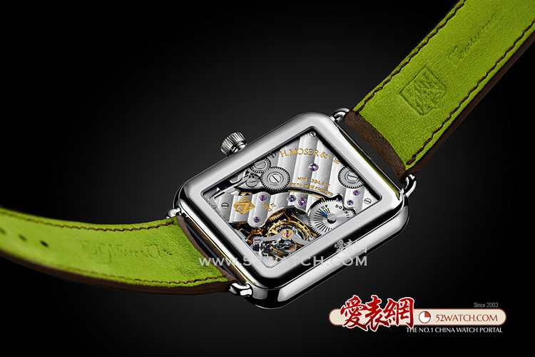 Swiss Alp Watch-3.jpg