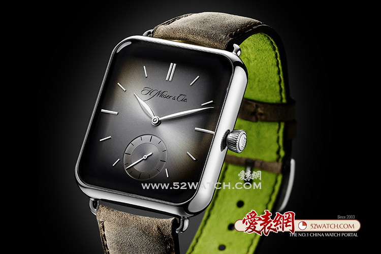 Swiss Alp Watch-2.jpg