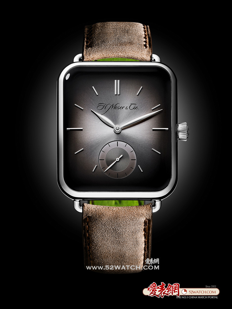Swiss Alp Watch-4.jpg
