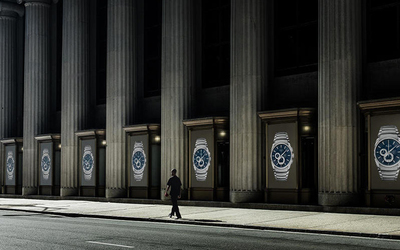 SIHH 2016 日内瓦国际钟表展爱表看点