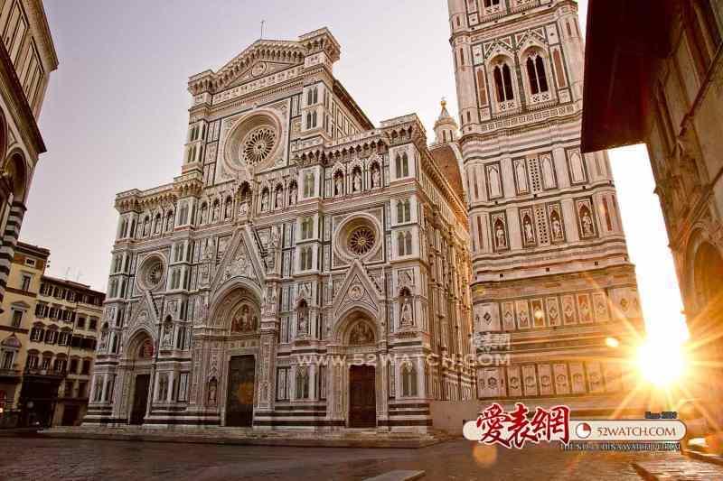 Opera di Santa Maria del Fiore-1.jpg