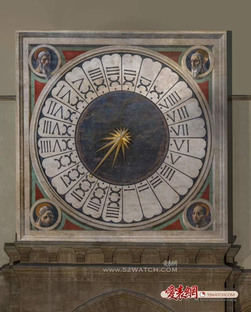 Opera di Santa Maria del Fiore-2.jpg