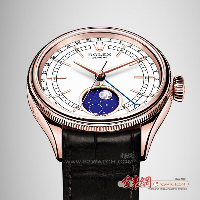 2017-Rolex-Moon-Phase-Cellini-dial-up-view-Perpetuelle.jpg
