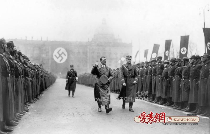 nazi-germany-quiz-orig.jpg