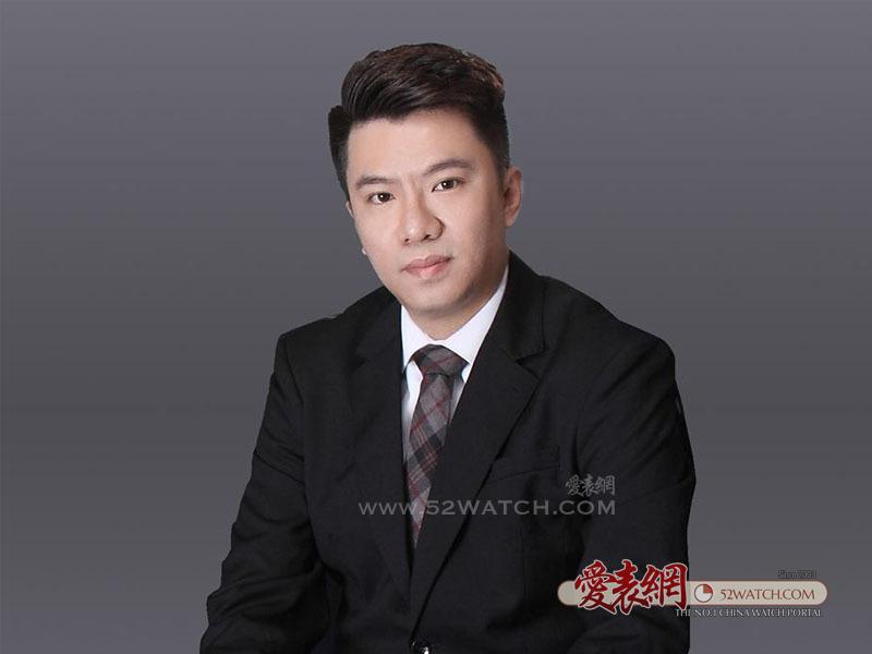 黄俊研:中国首批互联网拓荒者之路(上)