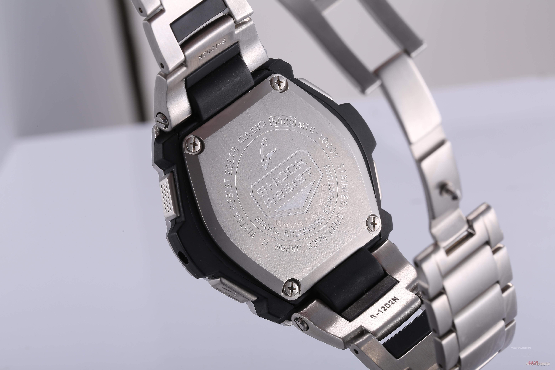��.�9a�y�'_卡西欧g-shock系列mtg-1000y-9a手表