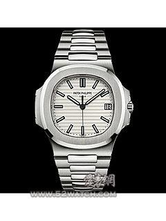百达翡丽 Patek Phillipe5711/1A-011(5711/1A-011)手表报价资料