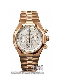 Vacheron Constantin49150/B01R-9454(49150/B01R-9454)手表报价资料