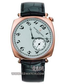 Vacheron Constantin82035/000R-9359(82035/000R-9359)手表报价资料
