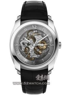 Vacheron Constantin85050/000D-9341(85050/000D-9341)手表报价资料