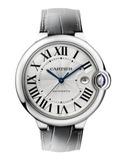 卡地亞W69016Z4(W69016Z4)手表報價資料