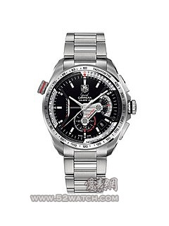 Grand Carrera Calibre 26 RS Caliper Automatic Chronograph