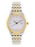 愛華時5715.2078(5715.2078)手表報價資料