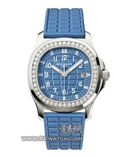 百达翡丽 Patek Phillipe5067A-022(5067A-022)手表报价资料