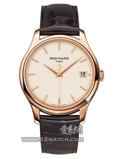 百达翡丽 Patek Phillipe5227R-001(5227R-001)手表报价资料