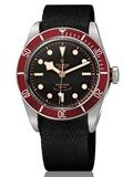 帝舵79220R 真皮表带(79220R 真皮表带)手表报价资料