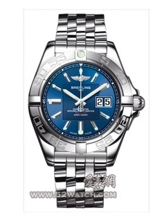 百年灵 BreitlingA49350L2/C806/366A(A49350L2/C806/366A)手表报价资料
