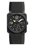 柏莱士5480BR/12/996(5480BR/12/996)手表报价资料