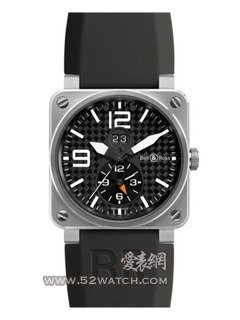 Bell & Ross5480BR/12/996(5480BR/12/996)手表报价资料