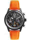 柏萊士5480BR/12/996(5480BR/12/996)手表報價資料