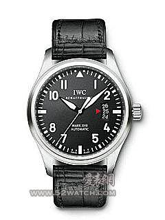 IW326501