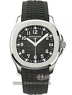 百达翡丽 Patek Phillipe5165A(5165A)手表报价资料