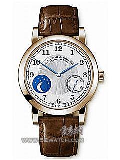 朗格 A.Lange & Söhne212.050(212.050)手表报价资料