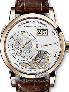 朗格 A.Lange & Söhne722.050(722.050)手表报价资料