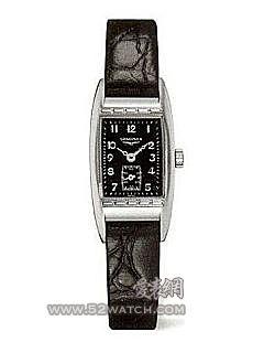 浪琴 LonginesL2.194.4.53.4(L2.194.4.53.4)手表报价资料