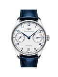 萬國IW500107(IW500107)手表報價資料