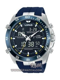 SeikoANANTA(RW617AX9)手表报价资料