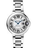 卡地亞W6920071(W6920071)手表報價資料