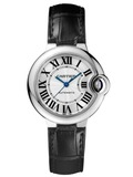 卡地亞W6920085(W6920085)手表報價資料