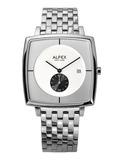 愛華時HECTOR(5704.001)手表報價資料