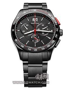 艾美 Maurice LacroixMI1028-SS002-330(MI1028-SS002-330)手表报价资料