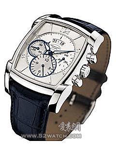 ParmigianiPF010959.01(PF010959.01)手表报价资料