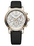萧邦161274-5002(161274-5002)手表报价资料