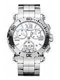 萧邦288499-3003(288499-3003)手表报价资料