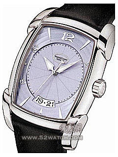 ParmigianiPF011930.01(PF011930.01)手表报价资料