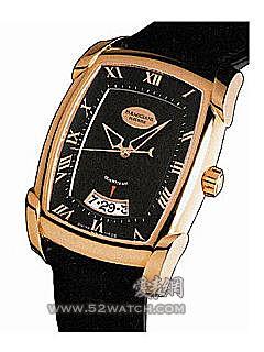 ParmigianiPF006791.01(PF006791.01)手表报价资料