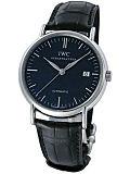 萬國IW356305(IW356305)手表報價資料